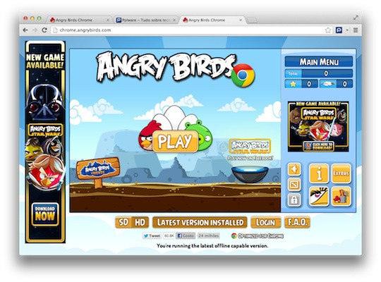 angry_birds_1_small
