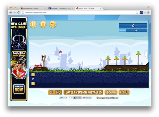 angry_birds_2_small