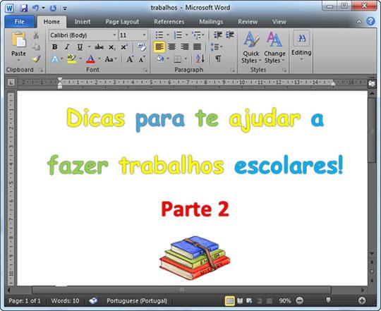 imagem_dicas_para_tpc00_small