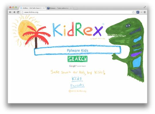 kidrex_1_small
