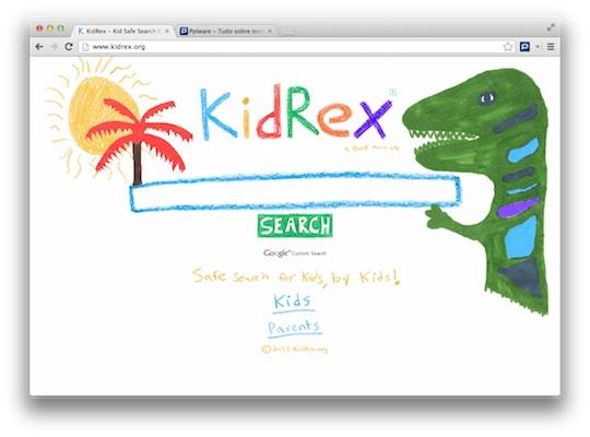 kidrex_2_small