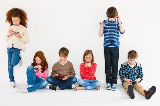 kids_tech
