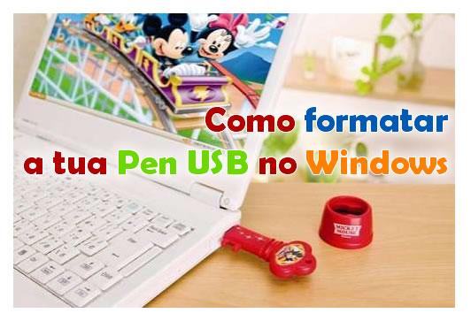 pen_usb