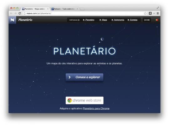 planetario_1