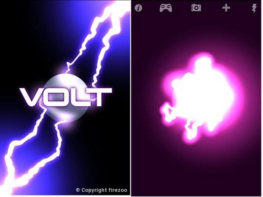 volt_00