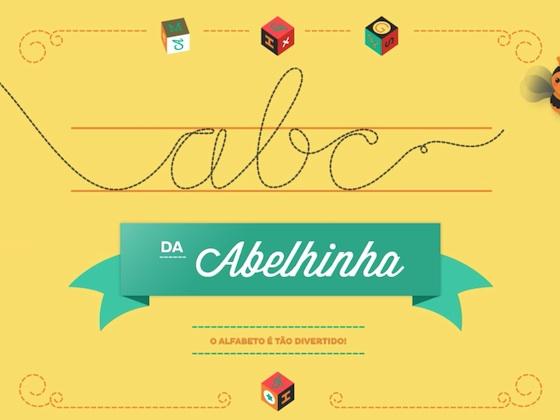 ABC_00