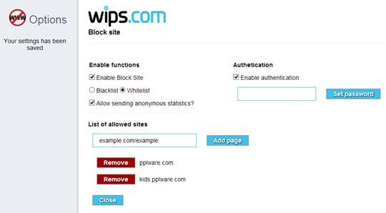 block_site_02