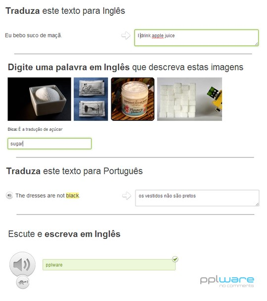 duolingo_4_540