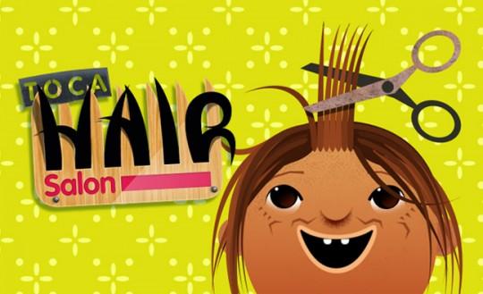 featured_hair