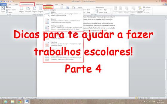 imagem_dicas_trabalhos_escola4_00_small