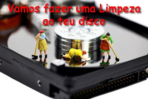 imagem_limpeza_disco00_small