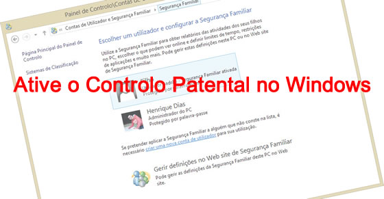 imagem_parental_win8_00_small