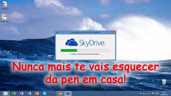 imagem_skydrive_guia00_small