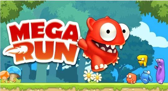 mega_00