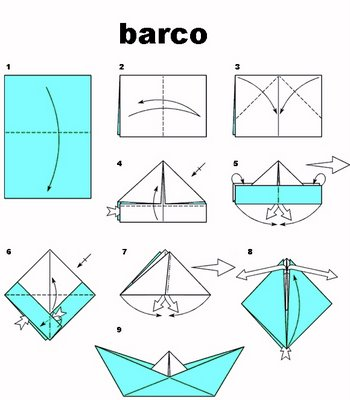 orbarco