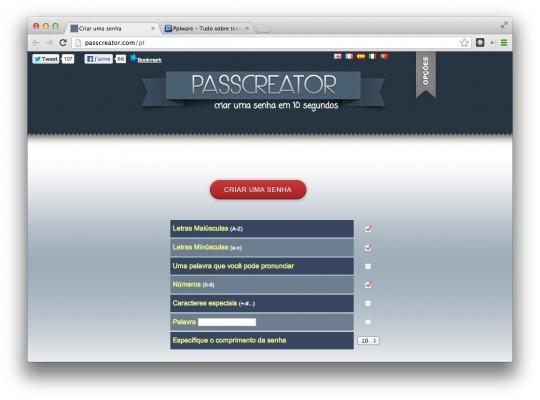 passcreator_1