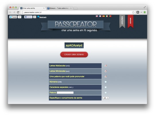 passcreator_2