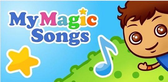 songs_000