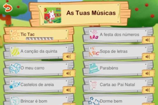 songs_03