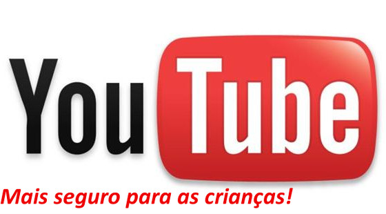 youtube_criancas_01