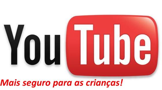 youtube_criancas_01