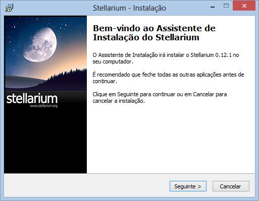 imagem_stellarium05