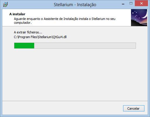 imagem_stellarium10