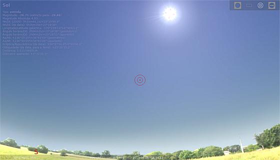 imagem_stellarium12_small