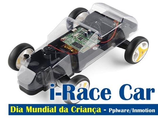 irace_02
