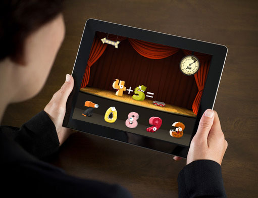 math-monsters-for-ipad-large