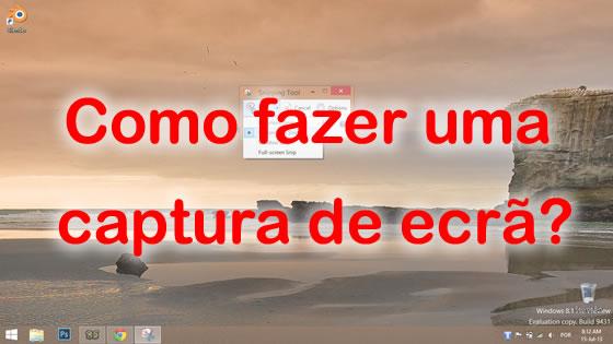 imagem_screenshot_tut