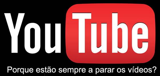 imagem_youtube_breaks