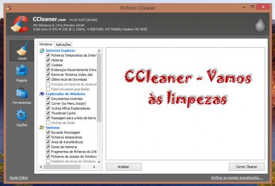 img_ccleaner01