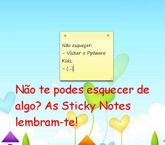 img_stickynotes01