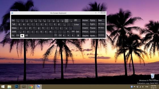 img_tecladoecra03