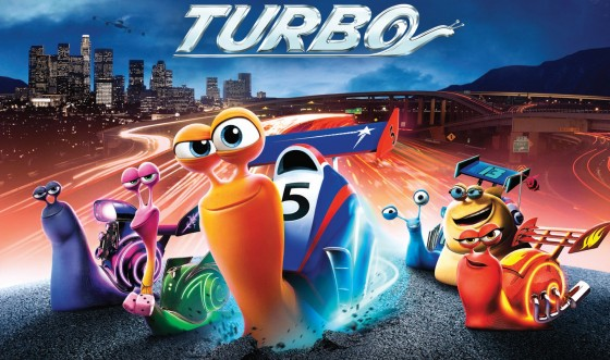 img_turbo (1)