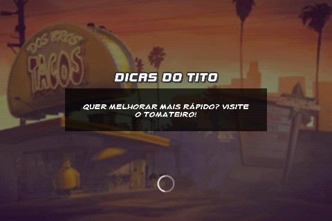 img_turbo (13)