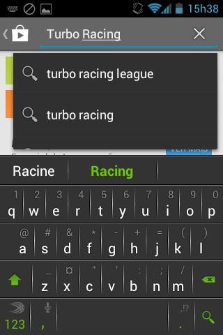 img_turbo (3)