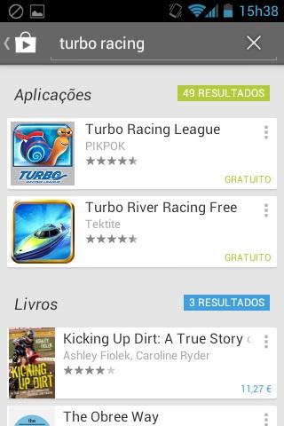 img_turbo (4)