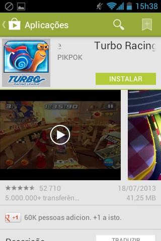 img_turbo (5)