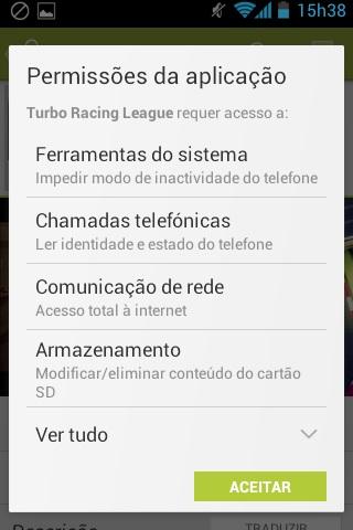 img_turbo (6)