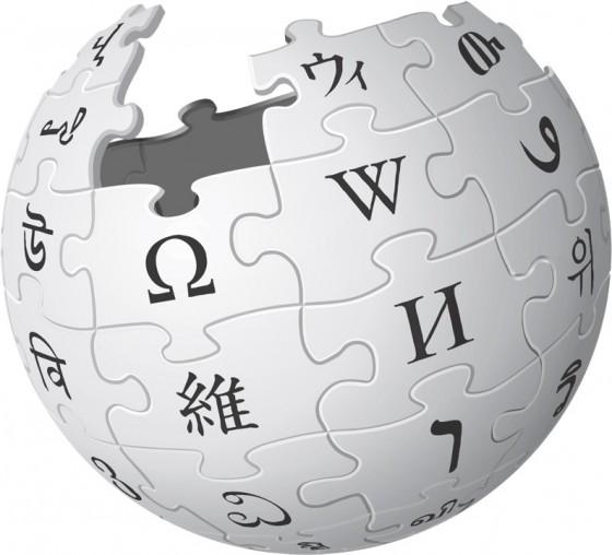 img_wikipediamovel (1)