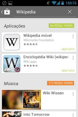 img_wikipediamovel (2)