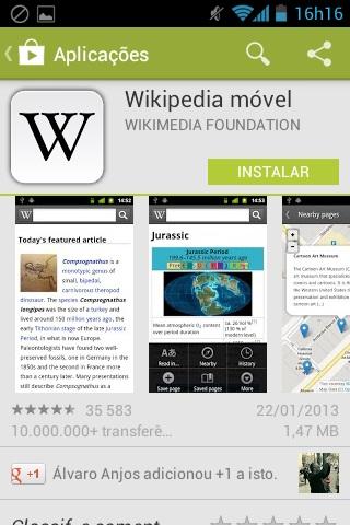 img_wikipediamovel (3)