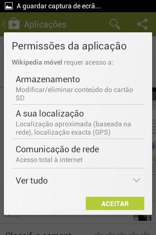 img_wikipediamovel (4)