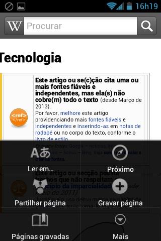 img_wikipediamovel (9)