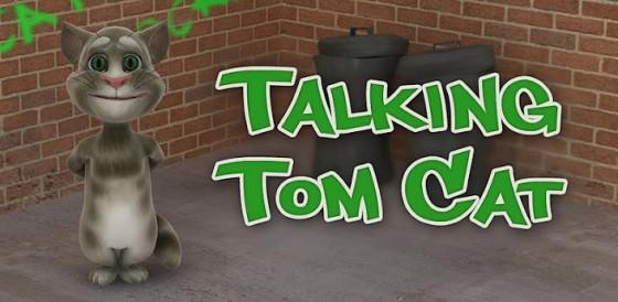 talking_tom_cat_imagem.5196a69d1e1fd