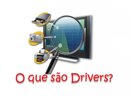 img_driver01