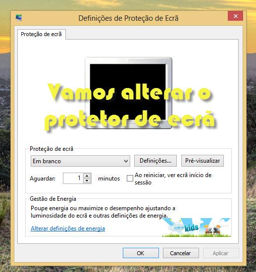 img_protetorecra01