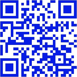 img_qrcode04